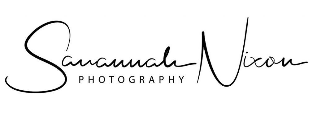 Savannah Nixon Photography