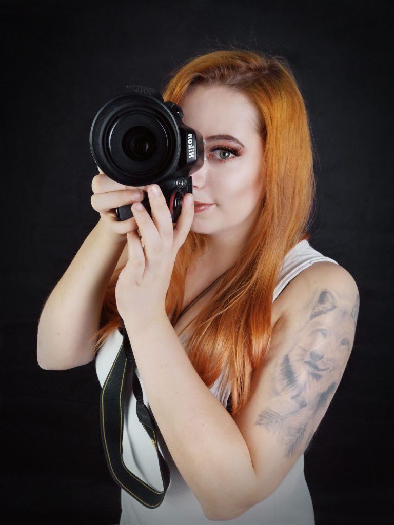 Savannah Nixon